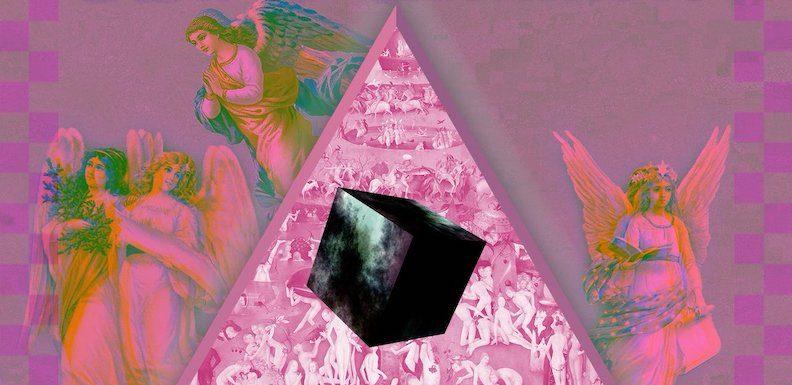 'Hit Rendition,' the Newest Petridisch LP, Is a Bifurcated Dreamscape