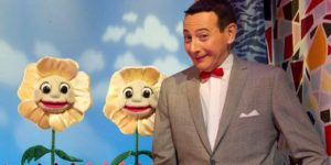 malachai pee-wee's playhouse